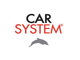 Car system